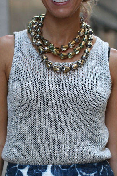 camisa-collares-accesorios
