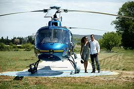 paseo-helicoptero