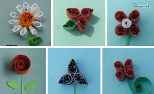 Flores-de-papel-enrollado-port1