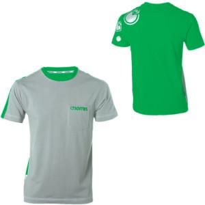 camisa-reversible