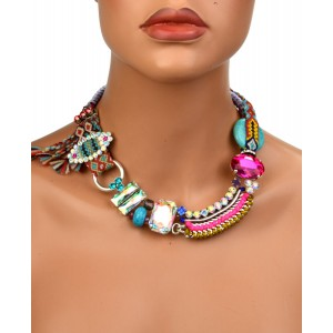 collar-fantasia-reminiscence-multicolor