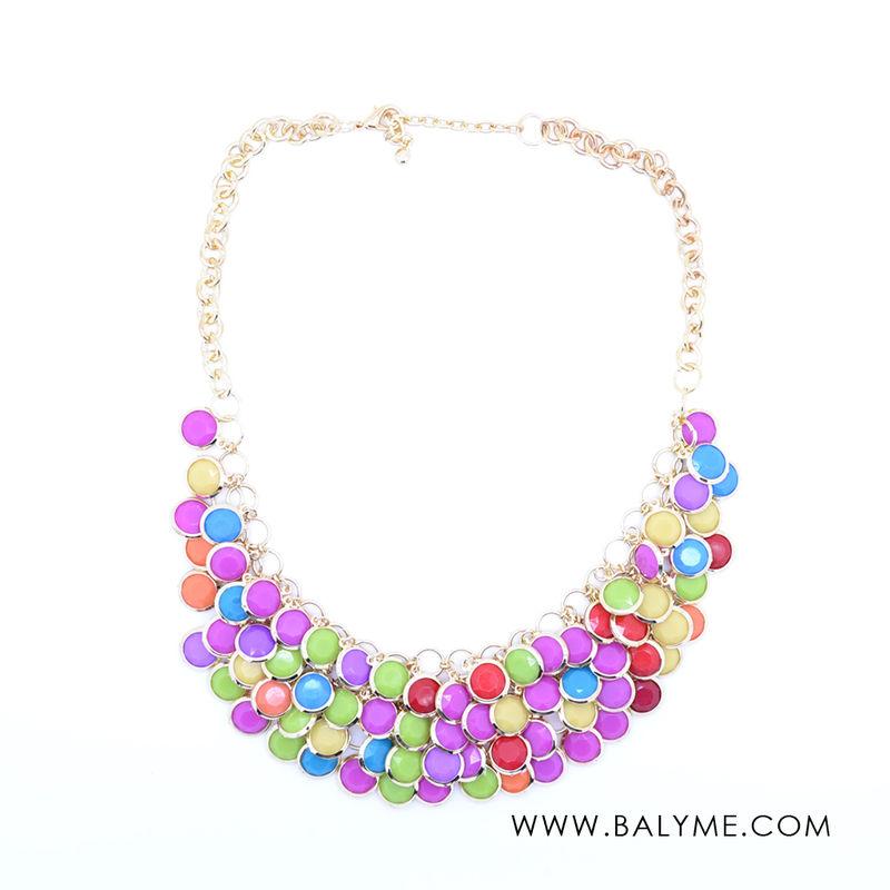 collares-multicolor