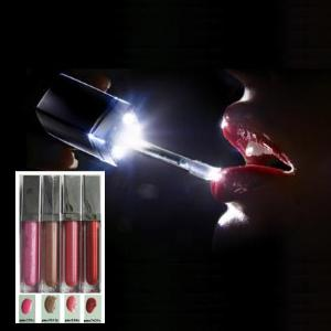 lipgloss-luces-LED