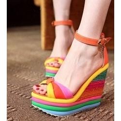 plataformas-multicolor