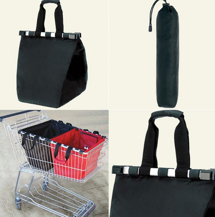 canastas-plegables-bolsos-reciclables