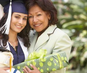 regalos-graduandos