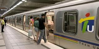 tren-urbano