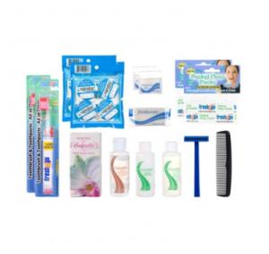 productos-higiene