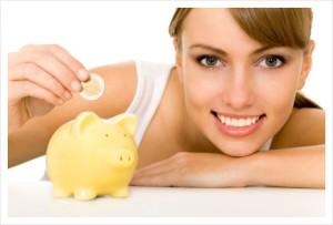 ahorrar-dinero2