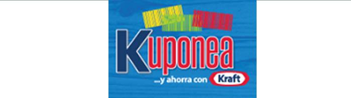 Kuponea-Kraft
