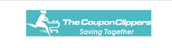 the-coupon-clipper