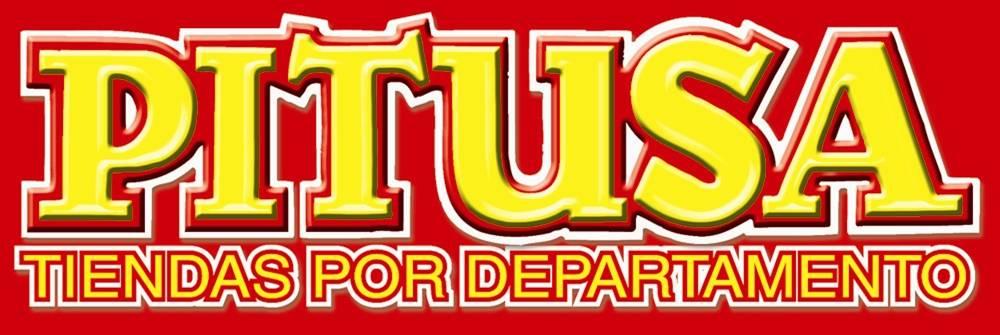 shopper-pitusa-puerto-rico