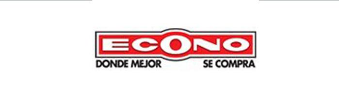 shopper-supermercados-econo-puerto-rico