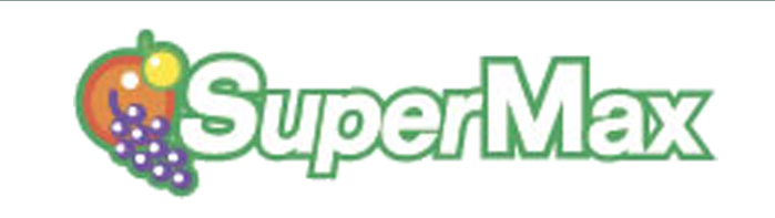 shopper-supermercado-supermax