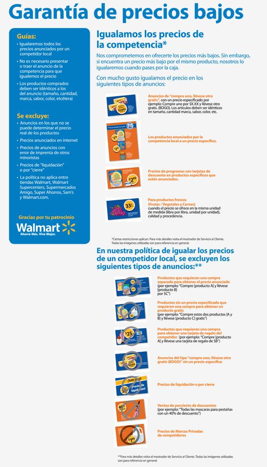 AD_MAch_Walmart