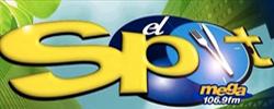 elSpot