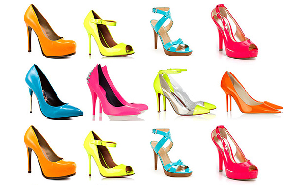 Neon-Shoes2