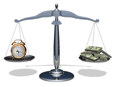 tiempo-o-dinero