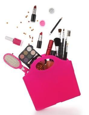 ahorrar-en-productos-de-belleza