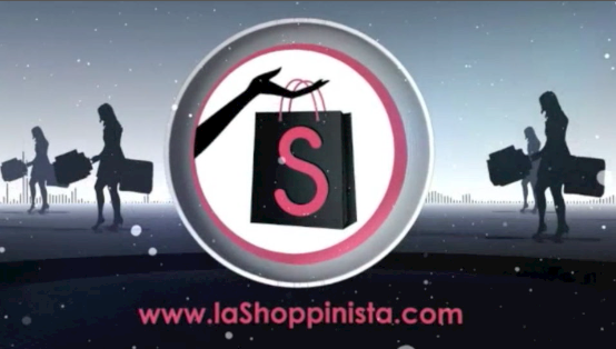 compras-shoppinista-tv