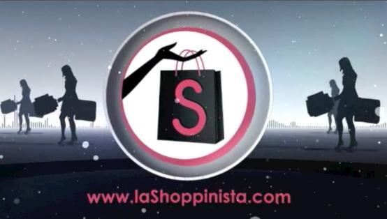 Compras Inteligentes por La Shoppinista