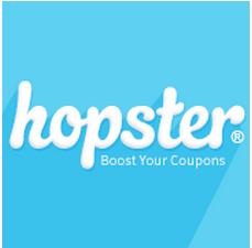 cupones-para-imprimir-imprimibles-hopster