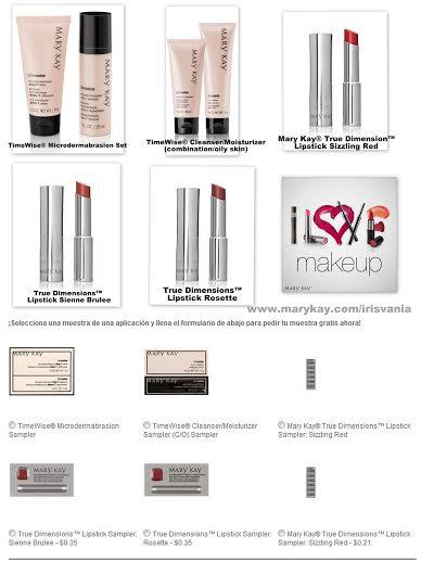 muestras-gratis-maquillaje-belleza-mary-kay