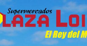 Shopper Plaza Loíza