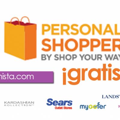 personal-shopper-kmart-puerto-rico