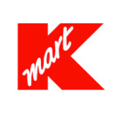 Double Coupon Kmart