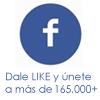 Facebook-LaShoppinista