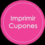 Imprimir-Cupones-Coupons-Red Plum-Smart Source-Savings
