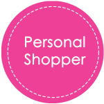 Personal-Shopper-Kmart-Sears