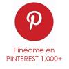 PinterestLaShoppinista
