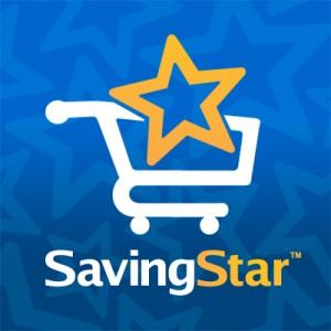 SavingStar Cupones