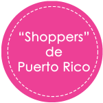 Shoppers-Puerto-Rico