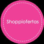Shoppiofertas de Clasificados y Ofertas de Negocio