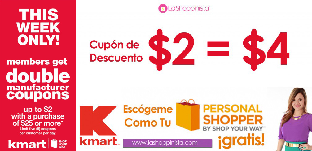 http://LaShoppinista.com/wp-content/uploads/2014/10/Double-Coupon-Kmart-Puerto-Rico-y-United-States.jpg