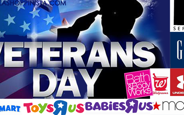 VETERANS-DAY-SALES-DISCOUNTS-FREEBIES-COUPONS-CODES-OFFERS