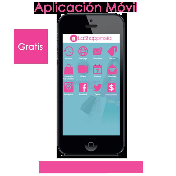 aplicacion-movil
