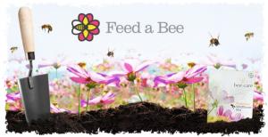 Feed-A-bee
