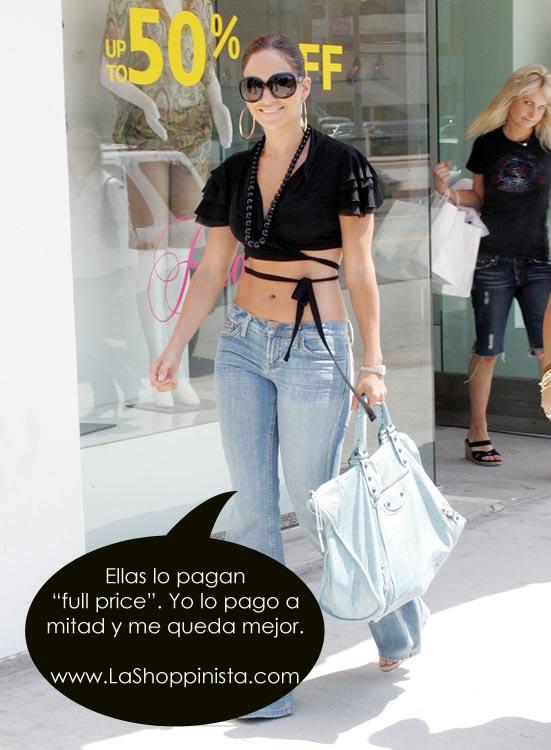 Jennifer-Lopez-Shop copy
