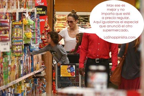 Jennifer-Lopez-shopping4 copy