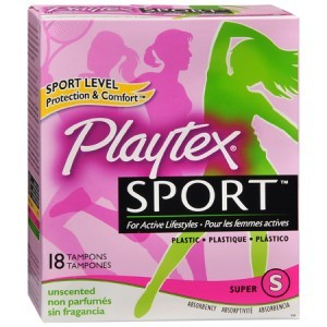 Playtex-Sport-Tampons-FREE-Sample-300x300
