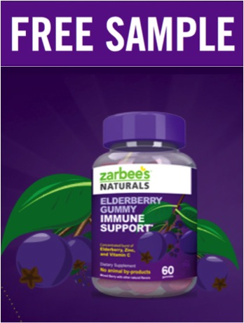 Zarbees-Naturals-Gummy-Immune-Support-Free-Sample
