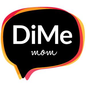 DiMeMomBadge-copy