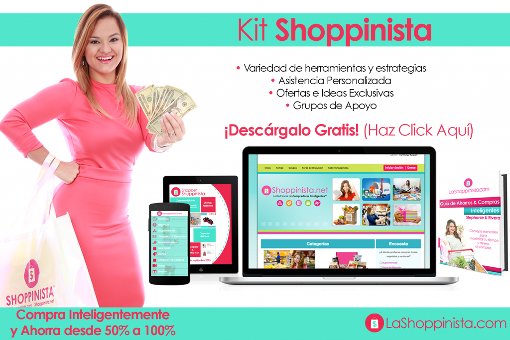 La-Shoppinista-KIT