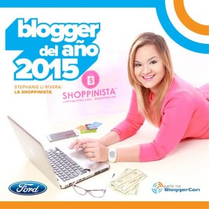 La Shoppinista-Blogger-Influencer-Latina