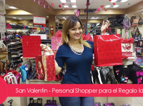 Sears-Kmart-Shop-Your-Way-Personal-Shopper-Online-San-Valentin-regalo-hombres-mujeres