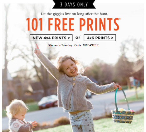 shutterfly-free-gratis-photo